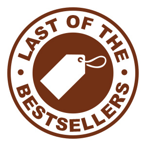 Last of Best Sellers Category