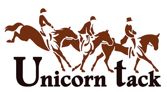 Unicorn Tack